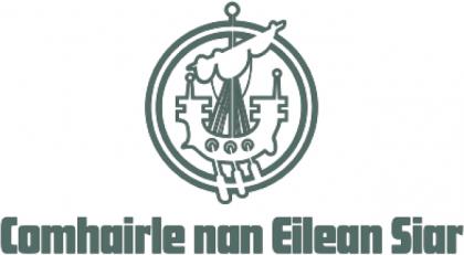 Comhairle_nan_Eilean_Siar_Council