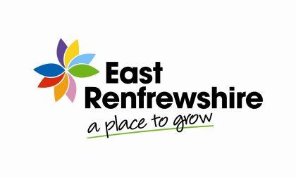 ER a place to grow