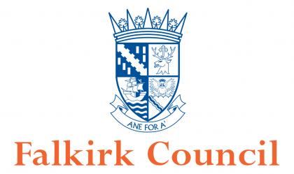 Falkirk_Council_Crest