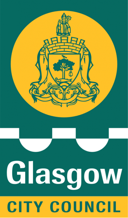 Glasgow_City_Council_logo