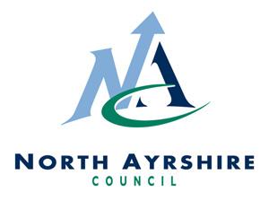 north-ayrshire-council
