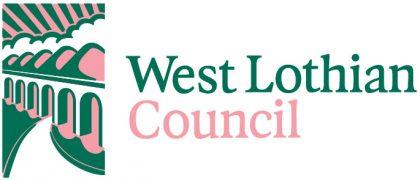 west-lothian-council-logo